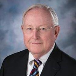 Dick Coffey